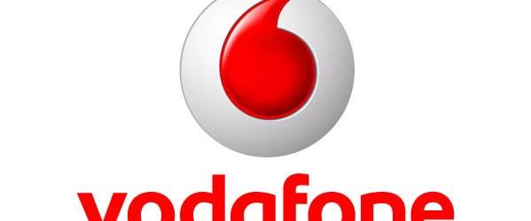Vodafone'un abone sayısı 16.5 milyona çıktı