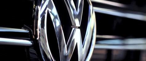 Volkswagen kârını iki kattan fazla artırdı