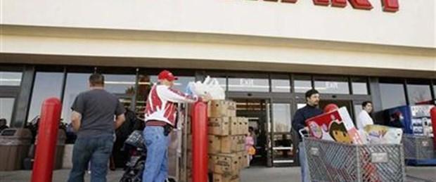 Wal-Mart 22 bin kişiyi işe alacak