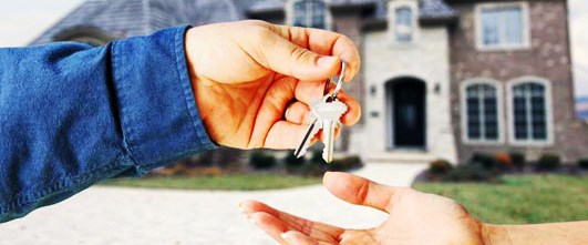 Yabancılar güneyde evini satıyor