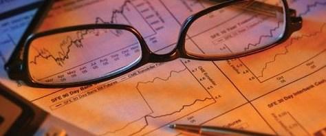 Yabancıların gözü Finans Emeklilik'te