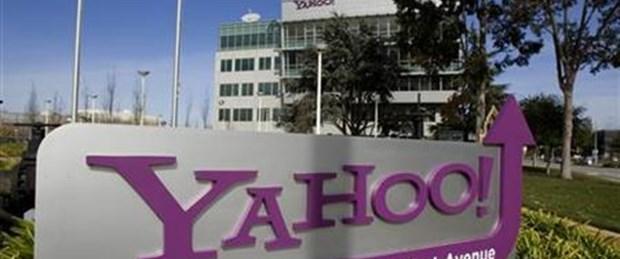 Yahoo kârını üçe katladı