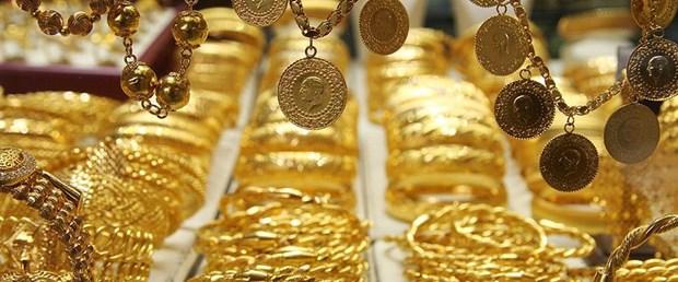 altın yastık altı280216.jpg
