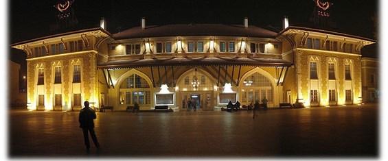 Yatırımcılar 'Yeni Adana'yı sevdi