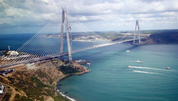 yavuz sultan selim köprüsü.jpg