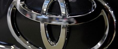 Yeni Corolla Türkiye'de üretilecek
