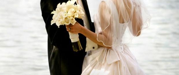 Yeni evlenenlere 10 bin TL faizsiz kredi