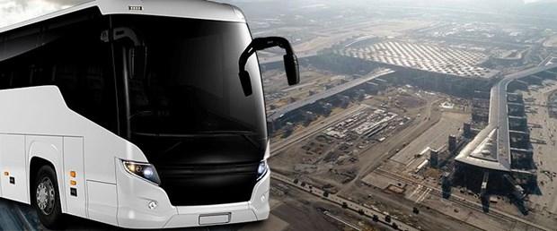 İstanbul Yeni Havalimanı otobüs yolcu taşıma ihalesi.jpg