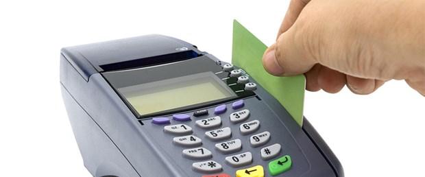 kredi-kartı-okuma.jpg