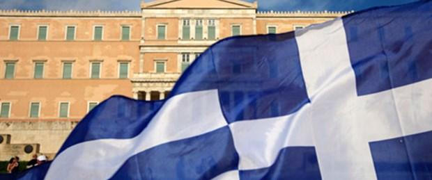 Yunanistan borçla ilgili anlaşmaya yakın