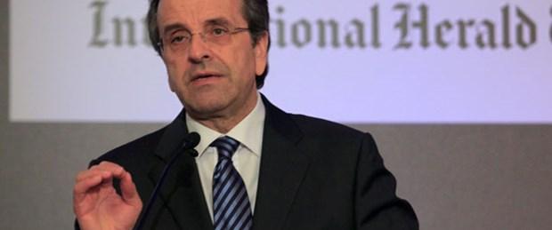 'Yunanistan gelecek yıl dönüş yapabilir'