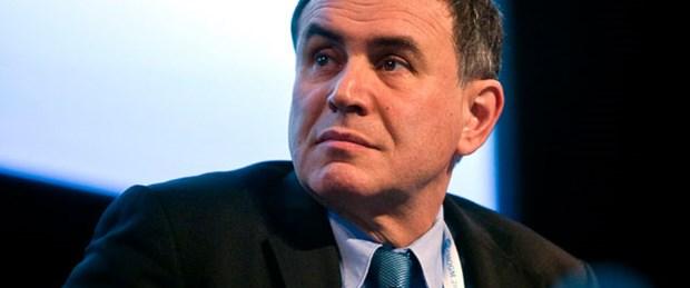 'Yunanistan için tek çözüm Euro'dan çıkmak'