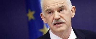 Yunanistan piyasada ilk sınavını verecek