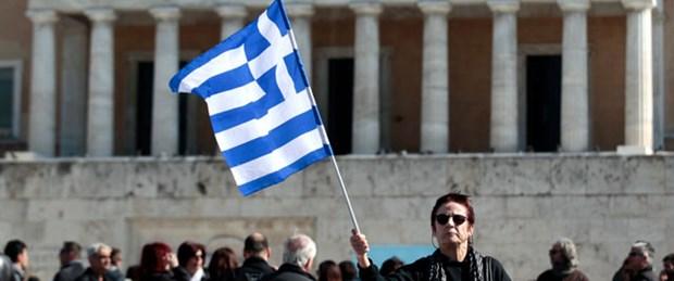 Yunanistan vizeyi aldı ama zafer havası yok
