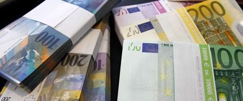 Yunanistan'a borç indirimi geliyor