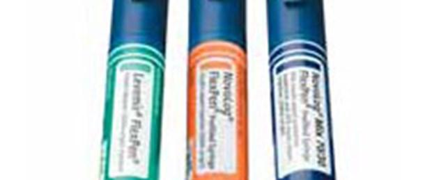 Yunanistan'da 'insülin' savaşları