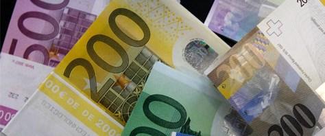 Yunanistan'ın 100 milyar Euro borcu siliniyor