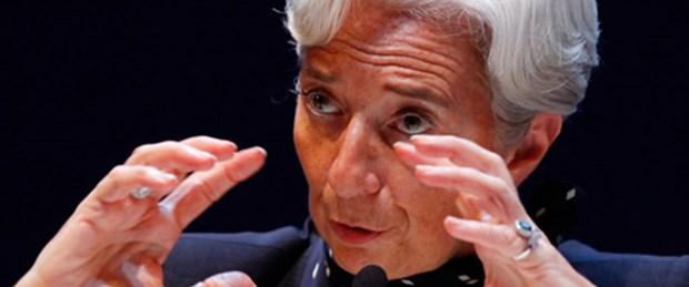 'Yunanların Euro'dan çıkışı pahalıya mal olur'
