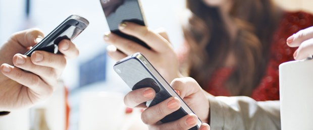 Cep-telefonunu-fazla-kullan.jpg