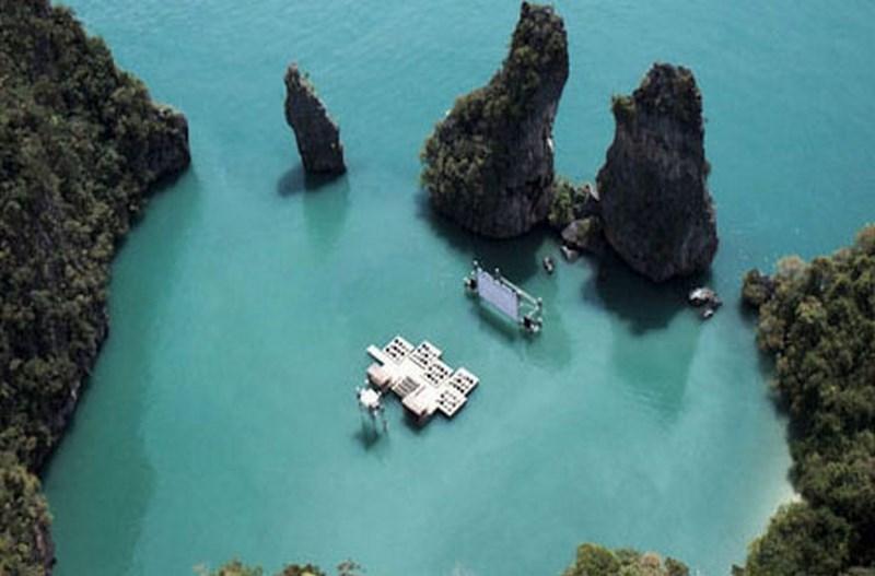 Archipelago Sineması