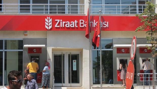 Ziraat-bankası-konut-kredi-faizi.jpg
