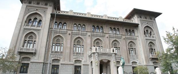 Ziraat'ten ilk üç ayda 658 milyon lira kâr