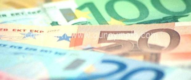 Zordaki Euro'ya 'Merkez' desteği