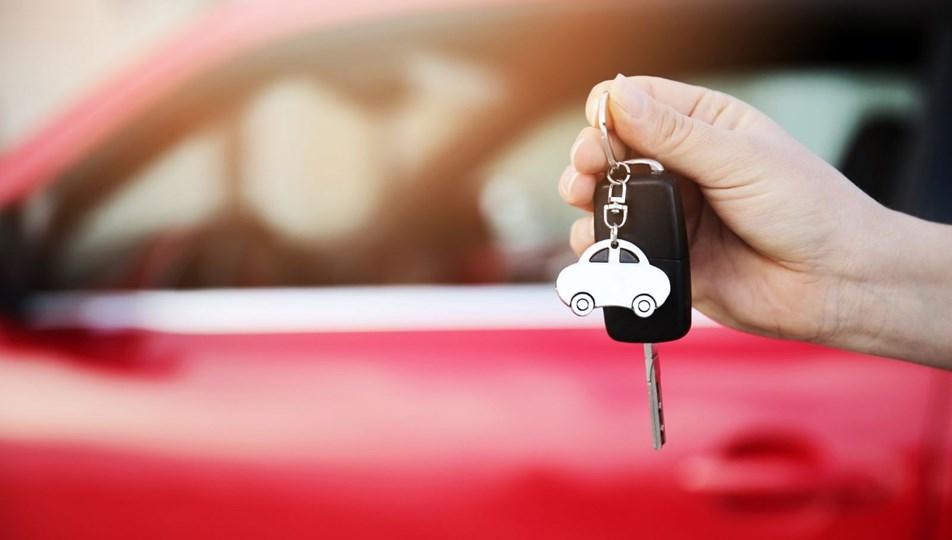 2. el ikinci el otomobil satış anahtar.jpg