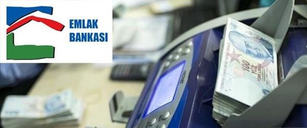 Türkiye Emlak Katılım Bankası'nın faaliyet izni Resmi Gazete'de