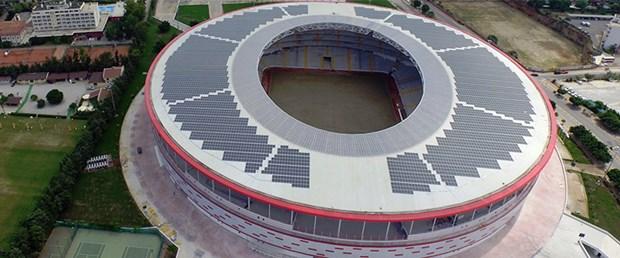 antalya-arena-15-10-15.jpg
