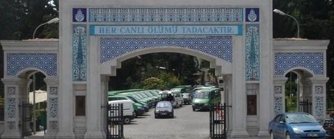 istanbul mezarlık fiyatları.jpg