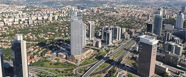istanbul-arsa.jpg