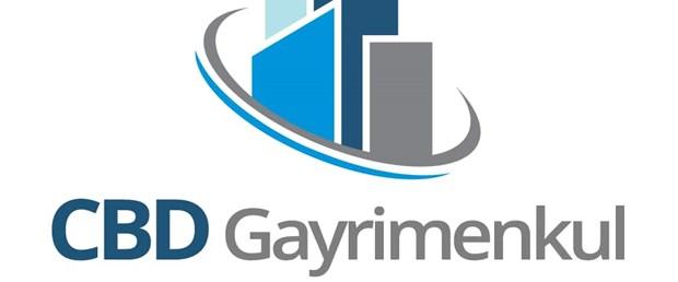 1487840789_CBD_Gayrimenkul_logo.jpg