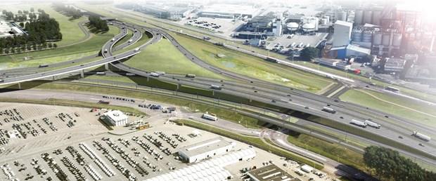 Rotterdam kapak.jpg