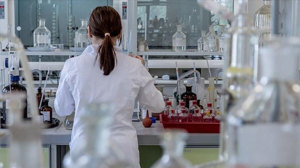 5 soruda corona virüs aşısı ile ilgili merak edilenler - 9