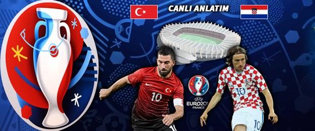 türkiye hırvatistan euro2016.jpg