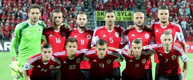euro 2016 arnavutluk.jpg