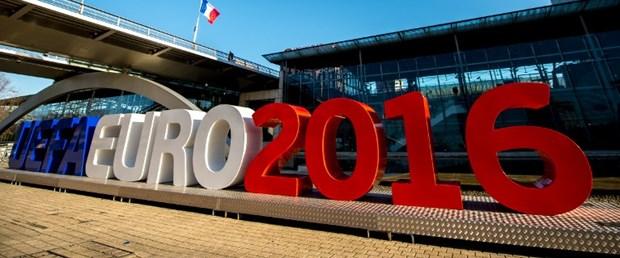 euro 2016 logo.jpg