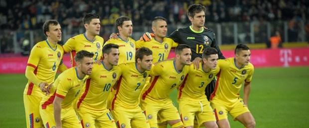romanya milli takım, euro 2016