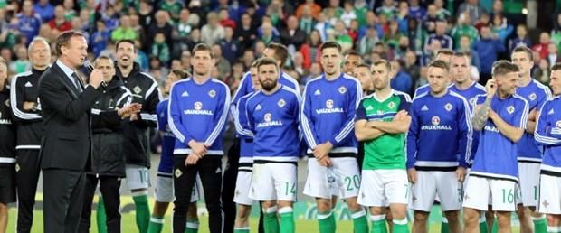 kuzey irlanda milli takım.jpg