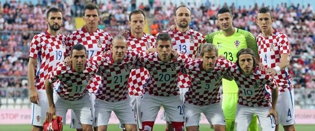 hırvatistan milli takımı.jpg