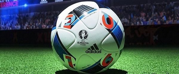 euro-2016-top-121115.jpg