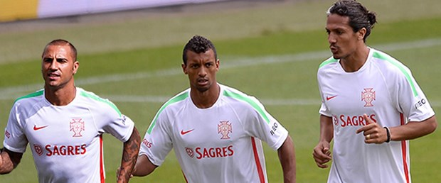 Nani-Alves-Quaresma.jpg