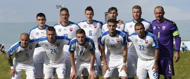 slovakya milli takımı.jpg