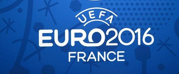 Fransa EURO 2016.jpg