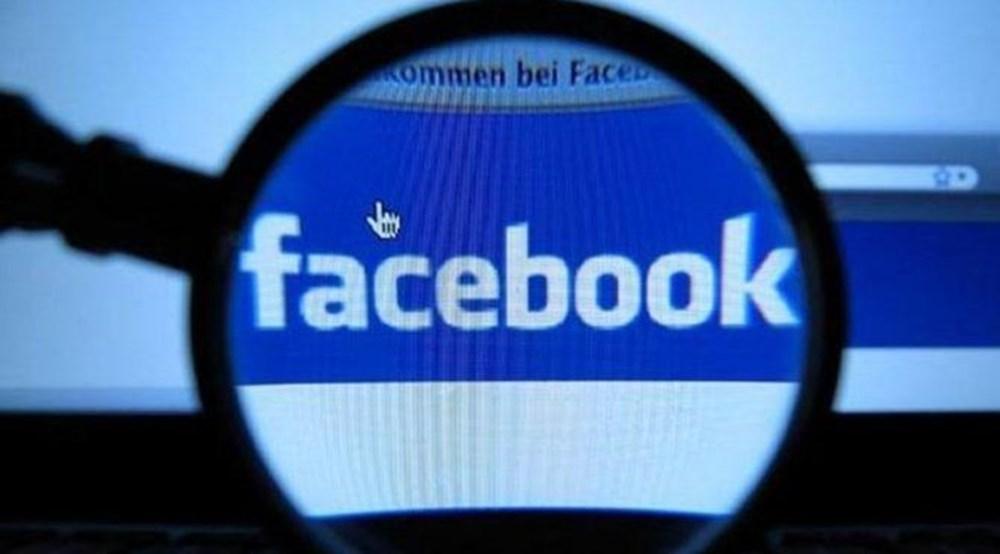 En çok kullanılan sosyal medya platformları - 1