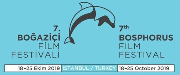 7. Boğaziçi Film Festivali'nin jüri başkanı belli oldu