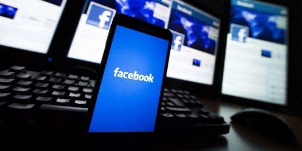 Facebook çalışanları ne kadar maaş alıyor? - 4