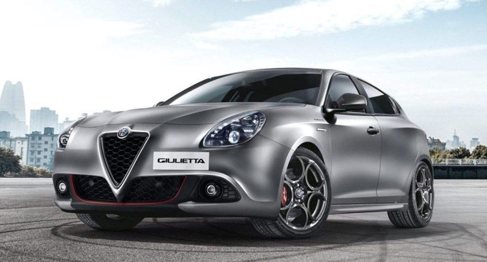 2020'nin en çok satan araba modelleri (Hangi otomobil markası kaç adet sattı?) - 9