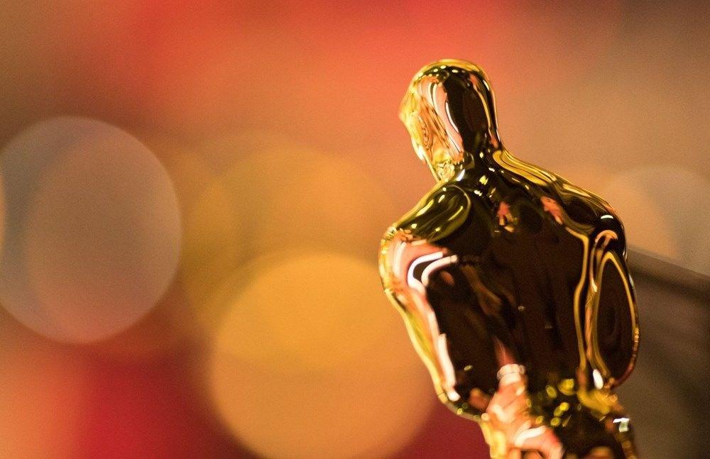 93. Oscar Ödülleri adayları açıklandı - 13